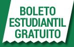 Boleto Estudiantil Gratuito