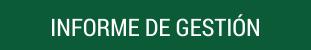 Informe Gestión