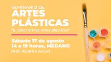 SEMINARIO DE ARTES PLÁSTICAS