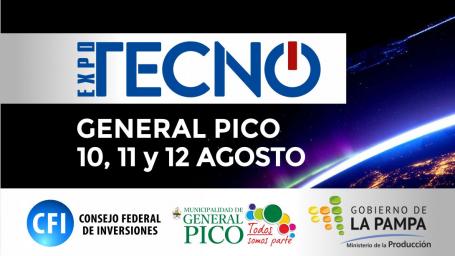 EXPO TECNO