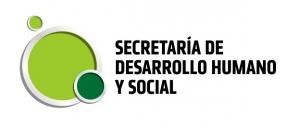 SECRETARÍA DE DESARROLLO HUMANO Y SOCIAL