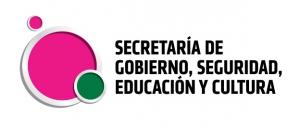 SECRETARIA DE GOBIERNO, SEGURIDAD, EDUCACION Y CULTURA