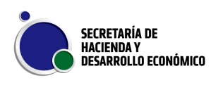 SECRETARIA DE HACIENDA Y DESARROLLO ECONÓMICO