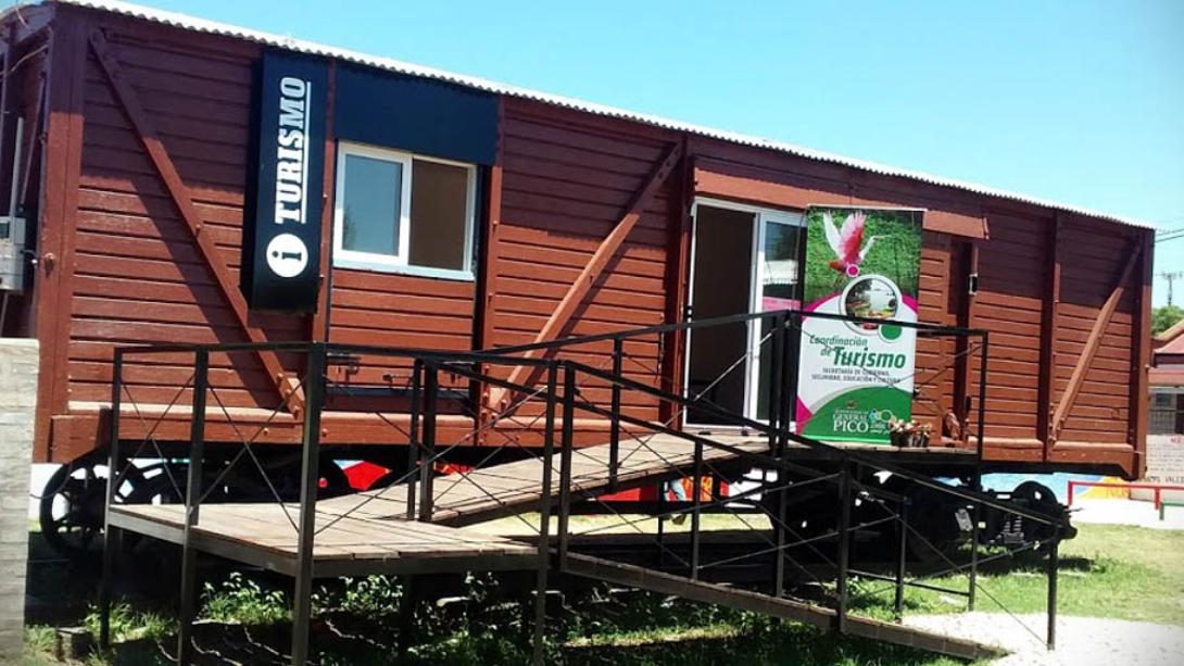 Está abierto el Registro Provincial de Alojamientos Turísticos para la Araucanía