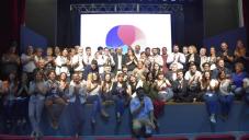 Finalizó el IV Congreso de Participación Ciudadana en General Pico