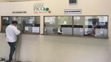LA OFICINA DE RENTAS MUNICIPAL ATENDERÁ SEGÚN LOS NÚMEROS DE TERMINACION DE DNI