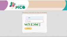 LAS FACTURAS DE TASAS MUNICIPALES SE PUEDEN DESCARGAR DEL SITIO WEB