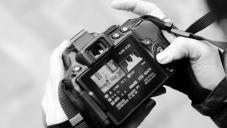 El viernes comienza nuevamente el taller de fotografía gratuito en Juventud