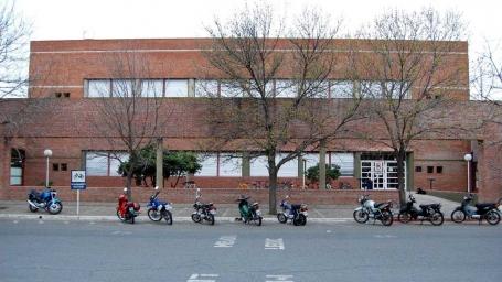"""""""Documentación en los barrios"""", se extiende en la Universidad"""