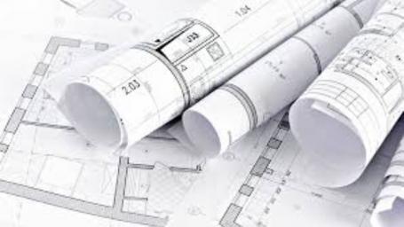 Recuerdan actualizar y declarar modificaciones en los planos de propiedades