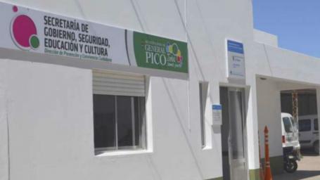 SE SUSPENDE EL OTORGAMIENTO DE LICENCIAS DE CONDUCIR