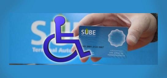 A partir de hoy la SUBE piquense contempla nuevos beneficios