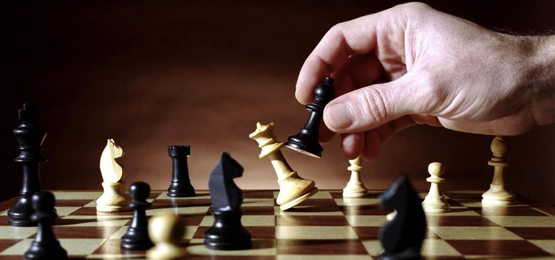 Prix de ajedrez hoy en Juventud
